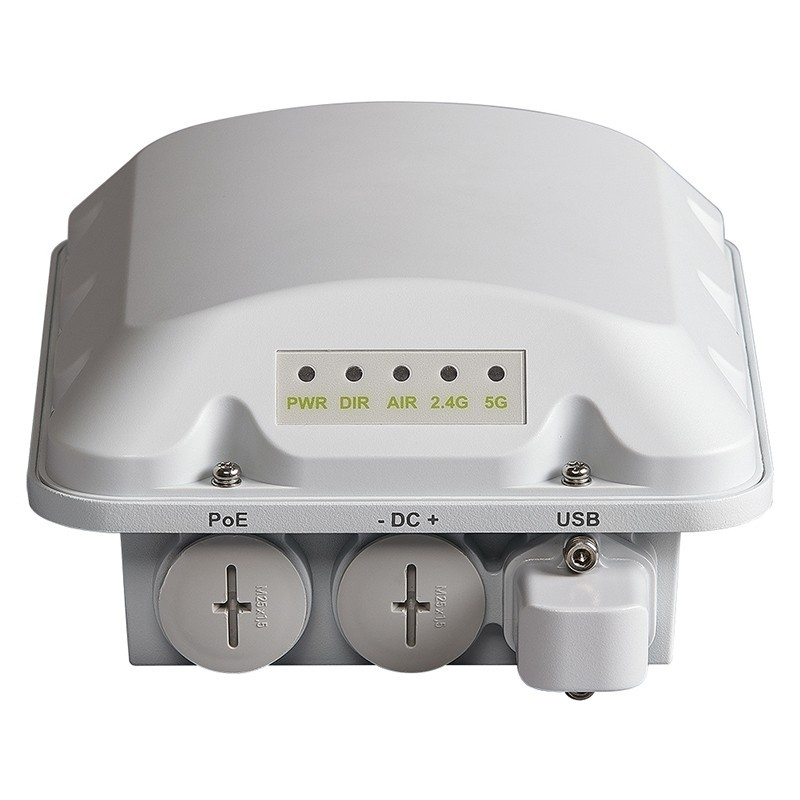 Ruckus T310 Omni Outdoor Access Point