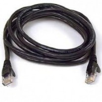CAT5e Cable Builder Service