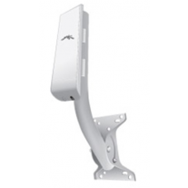 Ubiquiti Universal Antenna Mount UB-AM