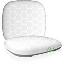LigoWave NFT 1N AF Access Point
