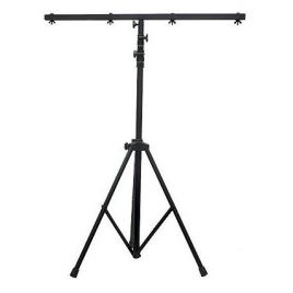 WIRELESS SURVEY TRIPOD