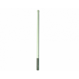 OUTDOOR 2.4GHZ 15DBI WIRELESS OUTDOOR OMNI ANTENNA