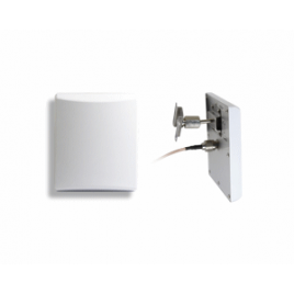 5GHZ OUTDOOR 18DBI PANEL ANTENNA 5GHZ (5150 ~ 5825MHZ )