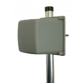 2.4GHZ HIGH GAIN 12DBI DIRECTIONAL ANTENNA