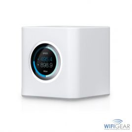 Ubiquiti AmpliFi Home Router