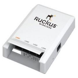 RUCKUS ZONEFLEX 7025 WALL SWITCH