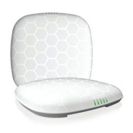 LigoWave NFT 2AC Access Point