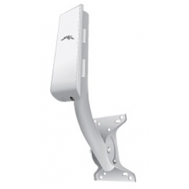 Ubiquiti Universal Mounting Pole Kit