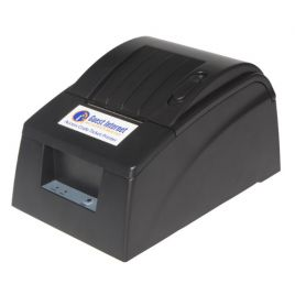 GIS-TP1 Ticket Printer