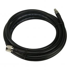 Cable HDF400