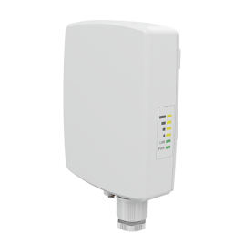 LigoWave LigoDLB 5-15B Outdoor Wireless Device
