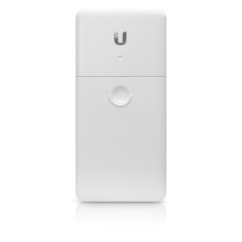 Ubiquiti NanoSwitch 4-port outdoor switch - N-SW
