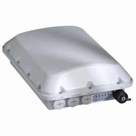 RUCKUS T710 Outdoor Omnidirectional Access Point