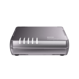 HPE OfficeConnect 1405 5G v3 Switch