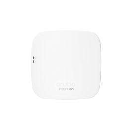 Aruba Instant On AP12 RW Indoor Access Point