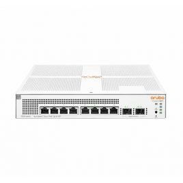 Aruba IOn 1930 8G 2SFP 124W Switch