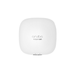 Aruba Instant On AP22 Indoor Access Point