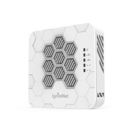 IgniteNet Spark Wave 2 mini feature