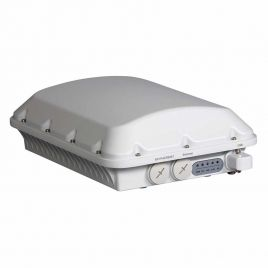 Ruckus Zoneflex T610 Outdoor Omnidirectional Access Point