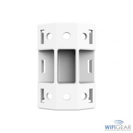 LigoWave DLB 5-15ac TurnPoint Flat Wall Mount