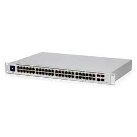 UniFi Switch 48 PoE