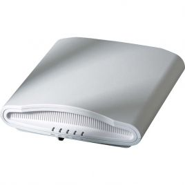 Ruckus ZoneFlex R710 Indoor Access Point