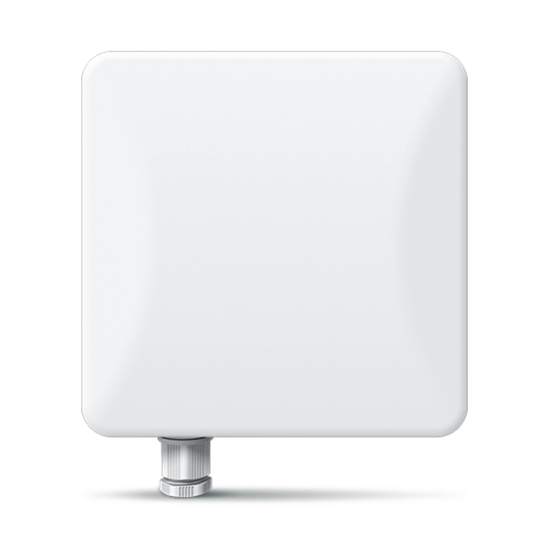 LigoWave DLB 5-20n Outdoor Wireless Device front