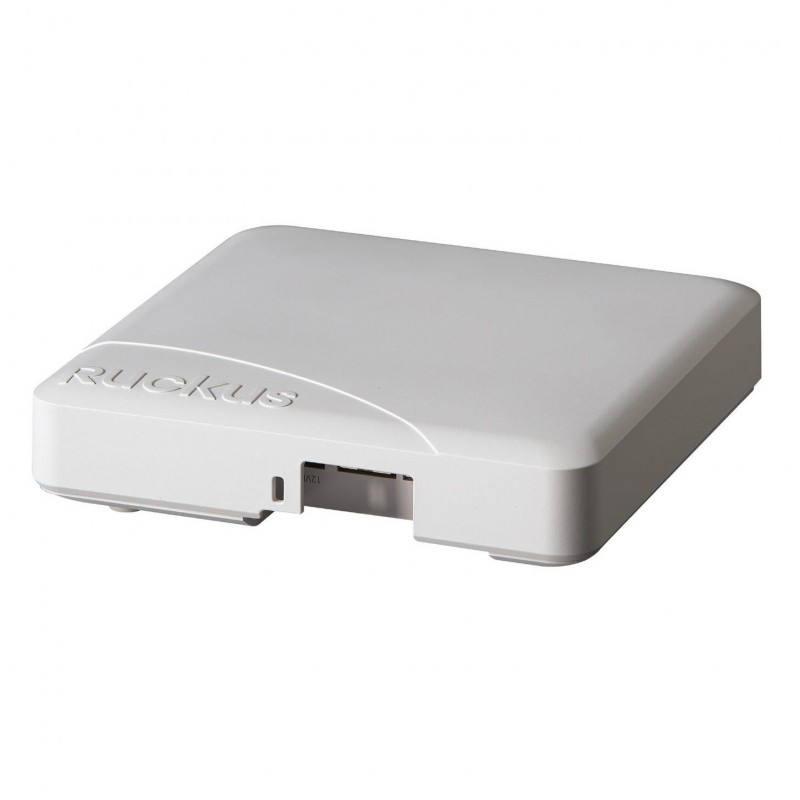 Ruckus Wireless ZoneFlex R500 Unleashed