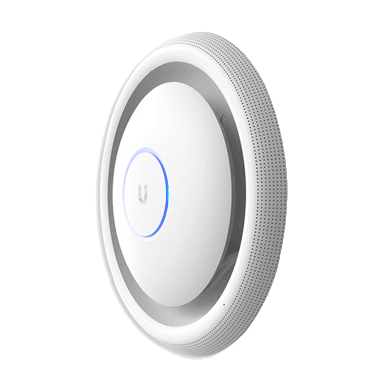 Ubiquiti UniFi AP AC EDU - Side