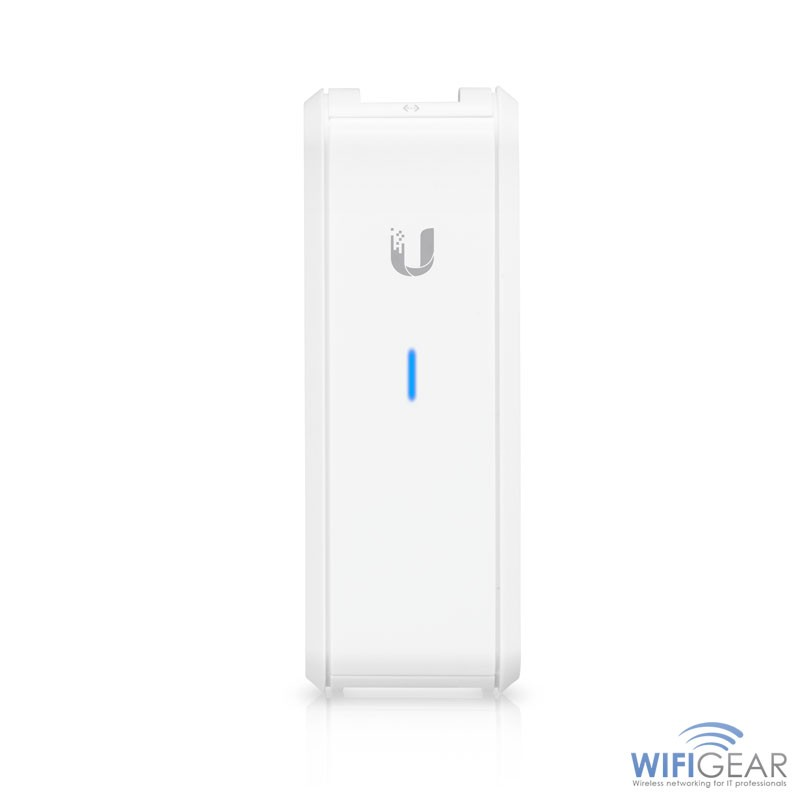 Ubiquiti Unifi Cloud Key Controller front