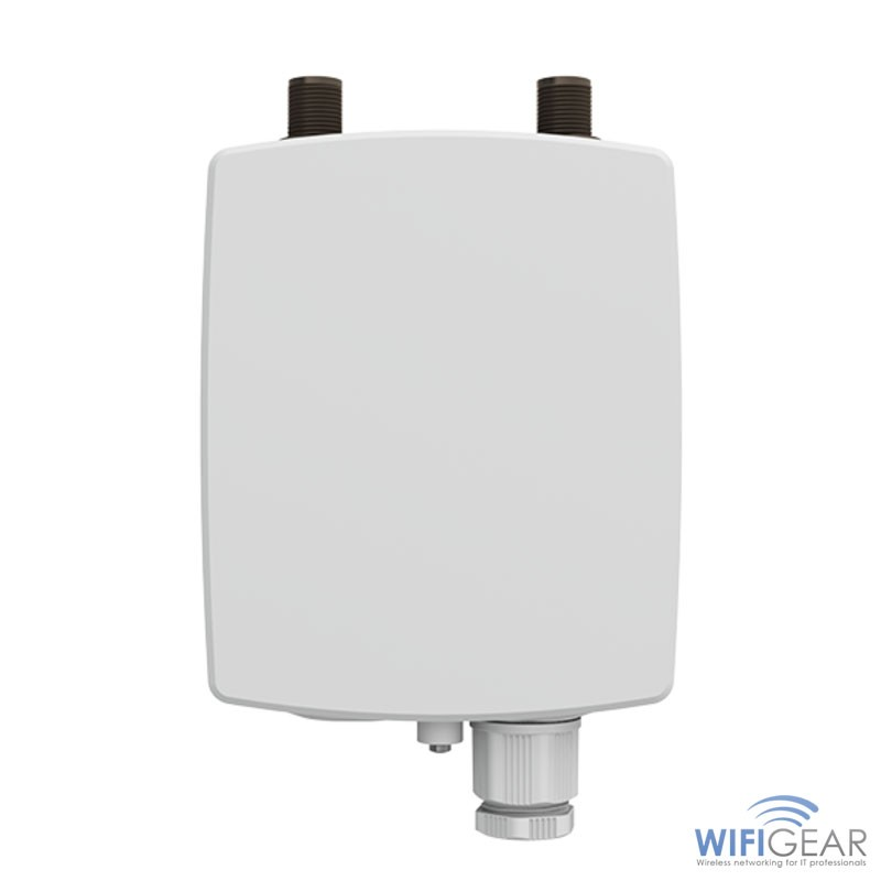 LigoDLB 5GHz Outdoor Wireless Device1