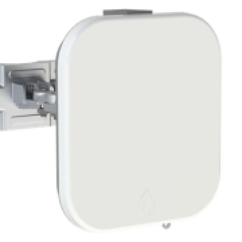 IgniteNet Metrolinq 60 BaseStation Sector