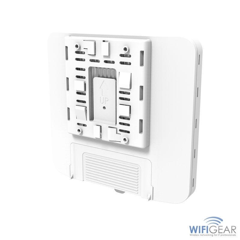 IgniteNet Spark Wave 2 wall mount