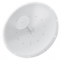 ROCKETDISH 5GHZ 30DBI AIRMAX 2X2 BRIDGE DISH