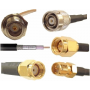 Professional Cable Making Service
