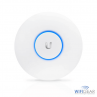 Ubiquiti UniFi AP AC LR -  Main