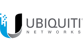 Ubiquiti Networks - Complete networking solutions